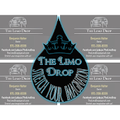 The Limo Drop