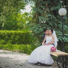 Wedding photographer Nataliya Kubasova (Natasha13). Photo of 18.07.2014