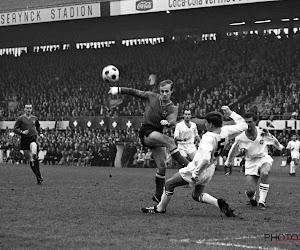 De zoektocht naar de laagste stamnummers: 4. Club Luik, de oudste club in de Vurige Stede