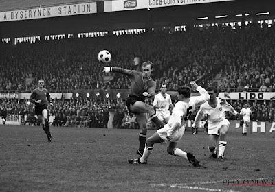 De zoektocht naar de laagste stamnummers: 3. Club Brugge