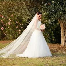 Wedding photographer Rashid Bakirov (maksi8888). Photo of 23.06.2014