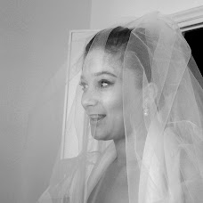 Wedding photographer Kristian Skromnyy (Cristiansub). Photo of 13.02.2014