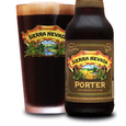 Logo of Sierra Nevada Porter