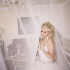 Wedding photographer Angelo Marranca (AngeloMarranca). Photo of 03.10.2016