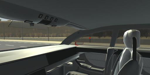 Télécharger gratuit VR Car Driving Simulator 360 APK MOD 2