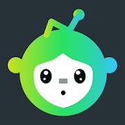 Mojo VPN - Super Fast Free VPN & VPN Hotspot