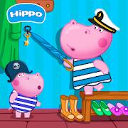Download App Riddles for kids. Escape room