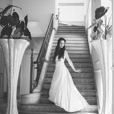 Wedding photographer Tiziana Niespolo (tiziana). Photo of 09.12.2015