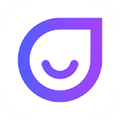Mico - Short Videos, Live Streaming, Groups Nearby