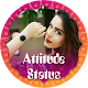 Download Attitude Shayari For PC Windows and Mac