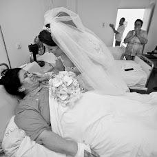 Wedding photographer Ruben Cosa (rubencosa). Photo of 07.11.2017