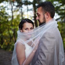 Wedding photographer Mariusz Opiela (bro_foto). Photo of 26.12.2016