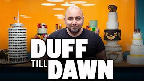 Duff Till Dawn thumbnail