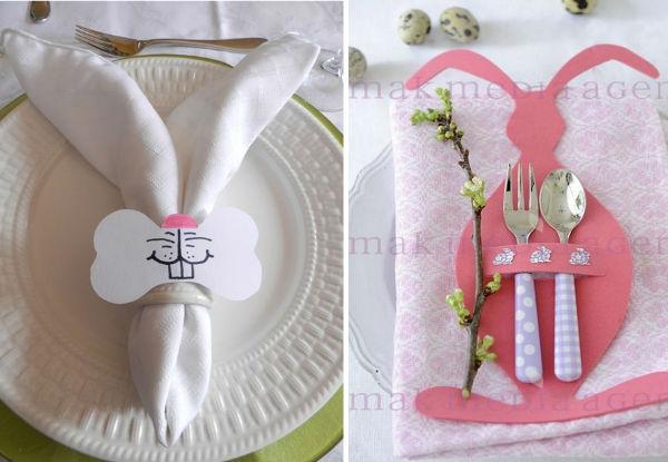 Imagens: http://www.vanillabeanbaker.com e http://www.welke.nl