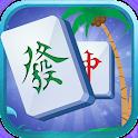 Kungfu Mahjong™ icon