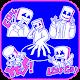 Dj Swag Life Emoji Stickers Download on Windows