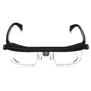 dioptrii pentru deficiențe de vedere)