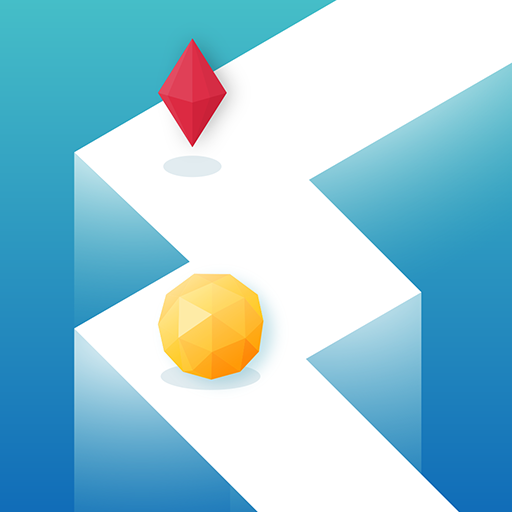 Zenfinity Icon
