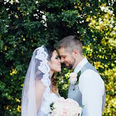 Wedding photographer Lisha Ryabinina (loveweddingphot). Photo of 27.08.2015