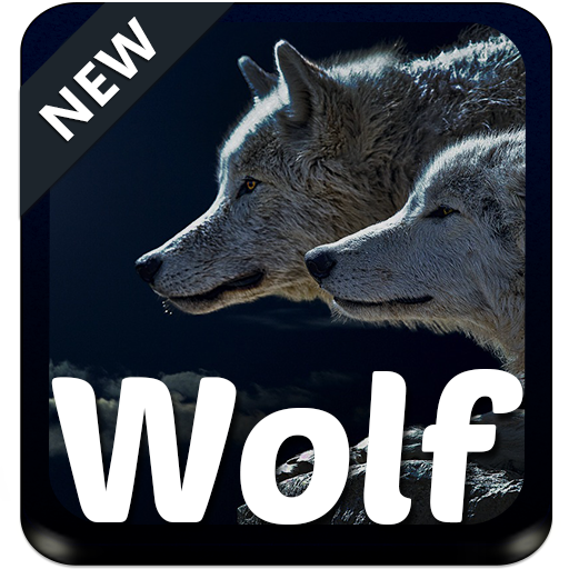 Wolf Keyboard