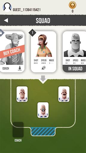 Pitch Invaders  screenshots EasyGameCheats.pro 5