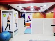 Mega Gym & Spa photo 1