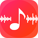 Music Pro 10 - Music Player icon