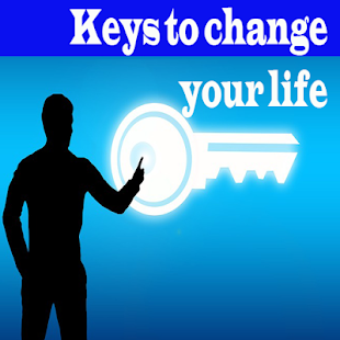 Keys to change your life for PC-Windows 7,8,10 and Mac apk screenshot 3