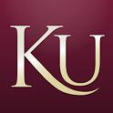 MyKU Mobile icon