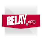 Les archives Relay.com
