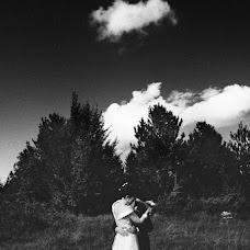 Wedding photographer Sabrina Caramanico (caramanico). Photo of 19.05.2015