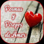 Poemas y Piropos de Amor - Frases