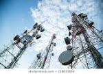 Telecom Sectors Project Opening For Freshers To 25 Yrs exp