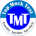 Top Mock Test icon