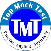 Top Mock Test