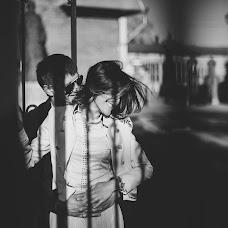 Wedding photographer Sergey Arinshin (SergeyA). Photo of 05.05.2014