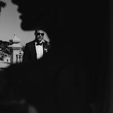 Wedding photographer Vyacheslav Boyko (BirdStudio). Photo of 23.05.2017