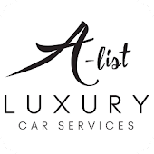 A-List Luxury Car Services LLC