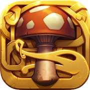 Oddmar v0.99 [Levels Unlocked] [Latest]