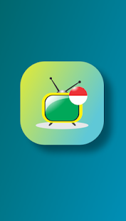 TV Online Indonesia - Digital - náhled