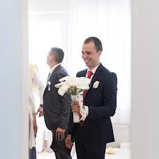 Wedding photographer Djordje Novakov (djordjenovakov). Photo of 16.06.2018