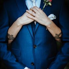 Wedding photographer Matteo Innocenti (matteoinnocenti). Photo of 12.06.2017