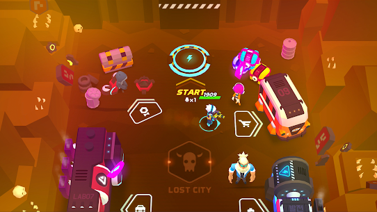 Super Clone Apk Download For Android 2