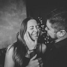 Wedding photographer Elena Sukhankina (sukhankina). Photo of 09.01.2017