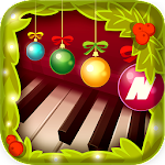 Piano Christmas Songs Apk