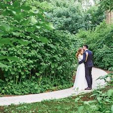 Wedding photographer Aleksey Cheglakov (Chilly). Photo of 03.09.2018