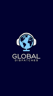 Global Dispatches- screenshot thumbnail