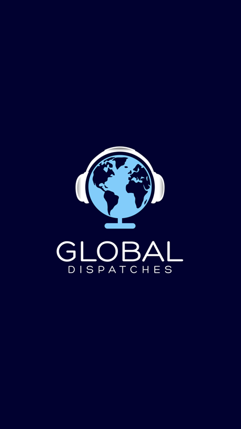 Global Dispatches- screenshot