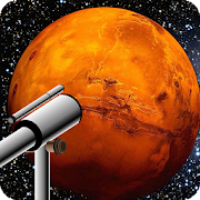 Astronomy Trivia Our Universe Planet's Quiz