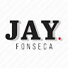 com.jagualmedia